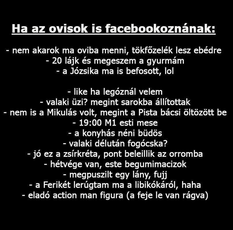 ha-az-ovisok-is-facebookoznanak